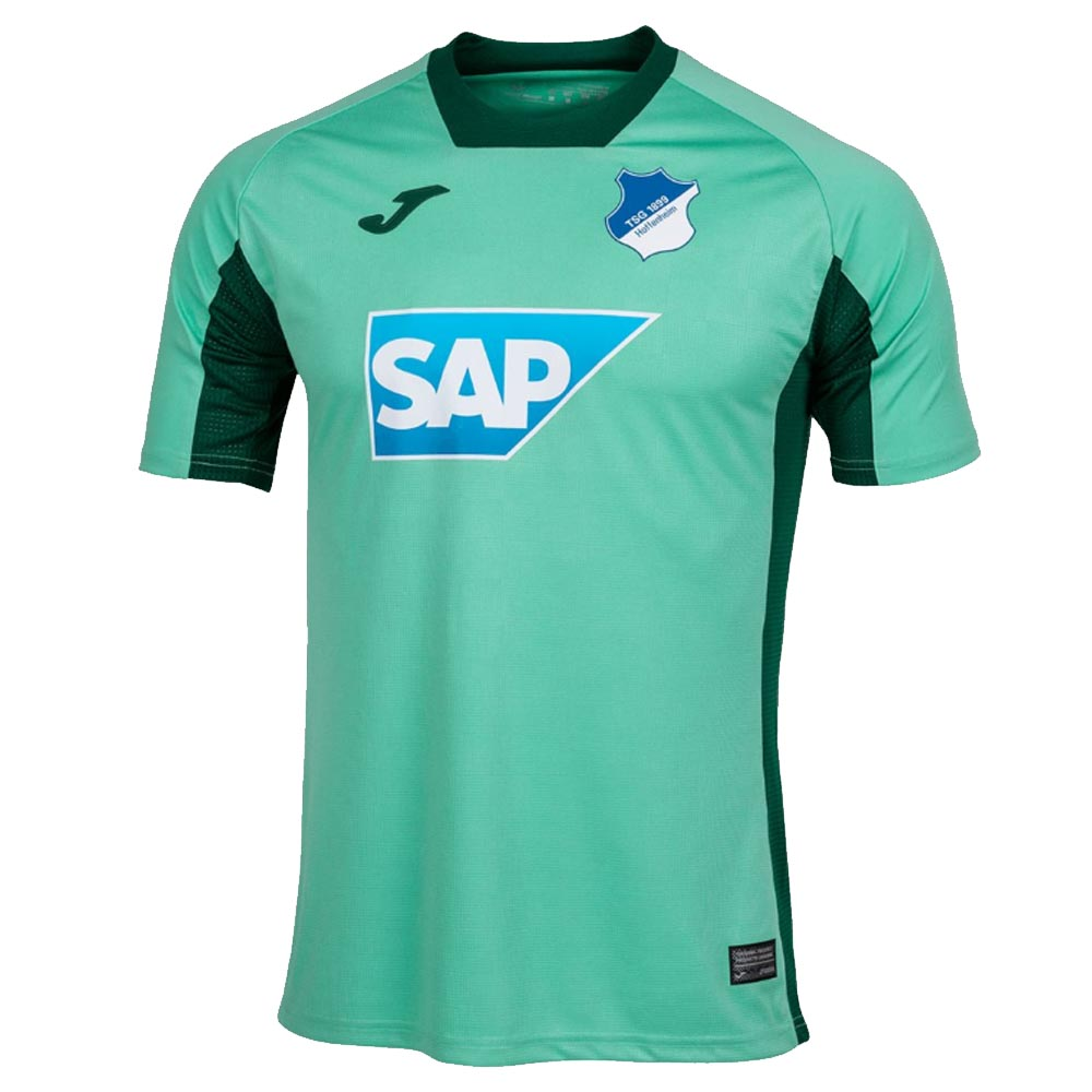 At Footy 1899 Hoffenheim Cheap com KitsCompare Prices QdoshtBCxr