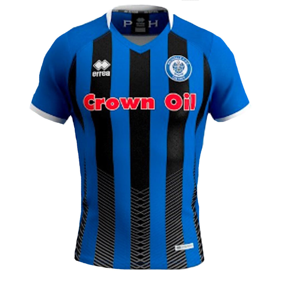 82f64998 Cheap League One Kits   Compare Prices at FOOTY.COM