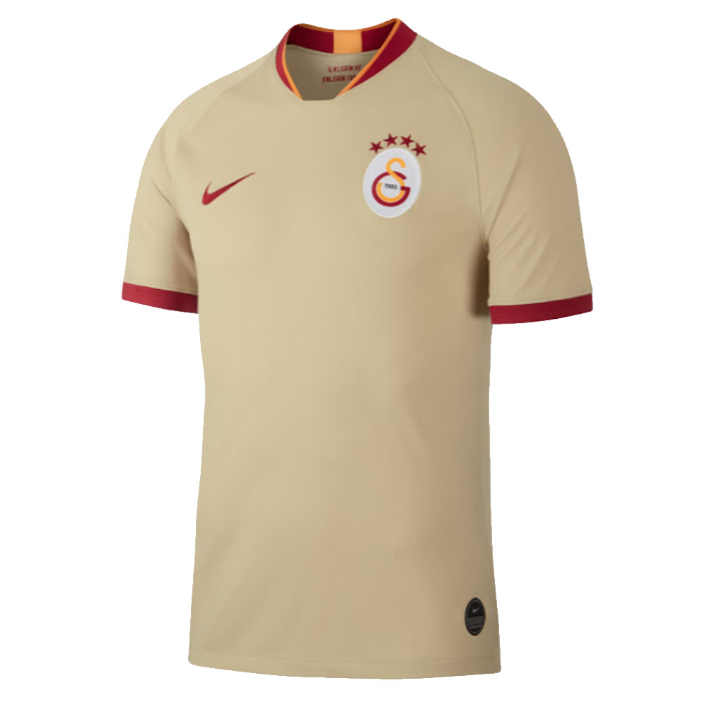 Cheap Süper Lig Kits | Compare Prices at FOOTY.COM