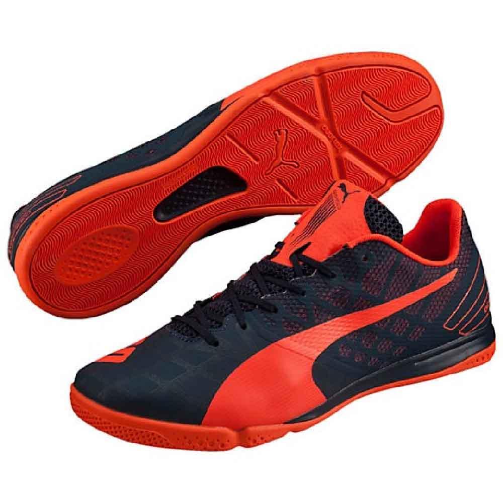 Puma evoSPEED 3.4 Sala Football Boots