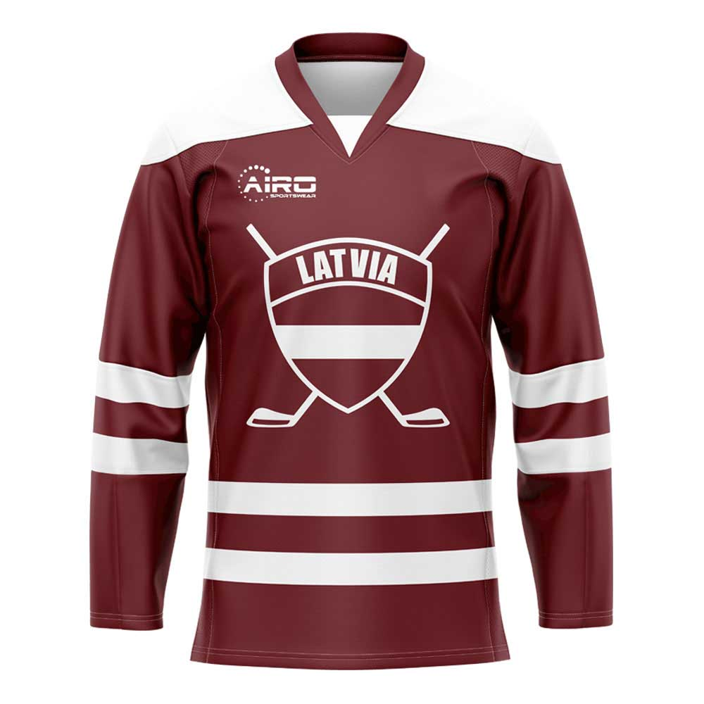 ice hockey jerseys for sale
