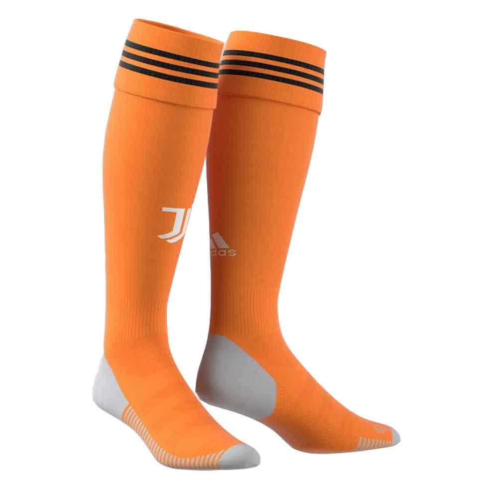2020 2021 juventus adidas third football socks orange fn1003 uksoccershop 2020 2021 juventus adidas third football socks orange