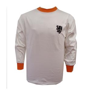 Holland 1978 World Cup Away Childrens Shirt