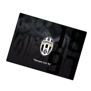 Juventus Laptop Skin
