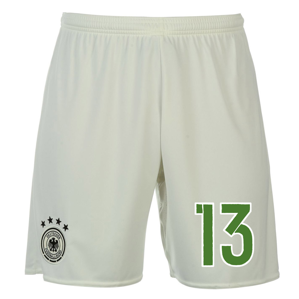 2016-17 Germany Away Shorts (13)