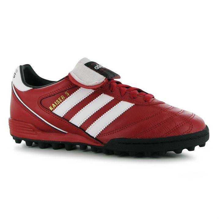 am billigsten großhandel online Großhandelsverkauf Top 30 cheapest Adidas kaiser UK prices - best deals on Football
