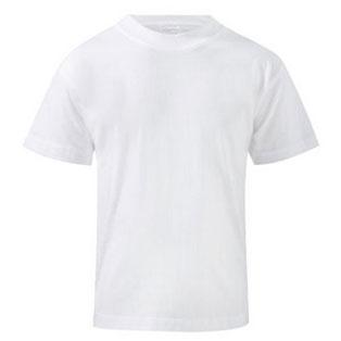 Brescia Subbuteo T-Shirt