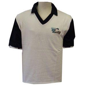 Minnesota Kicks 1970s Shirt