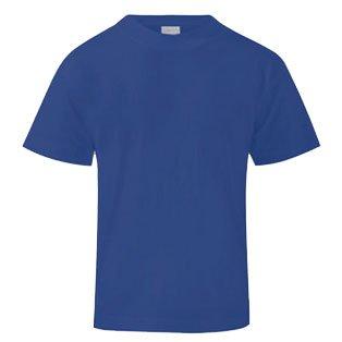 Honduras Subbuteo T-Shirt
