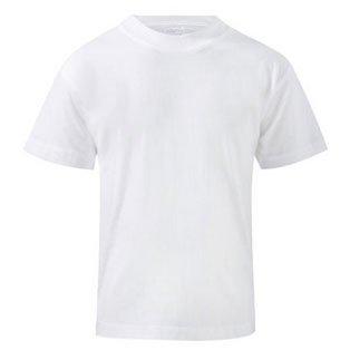 UAE Subbuteo T-Shirt