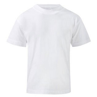 Chelsea Subbuteo T-Shirt