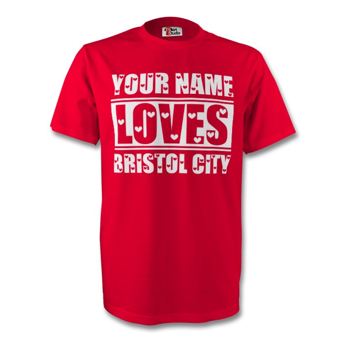 Dc bristol canvas kids shoes blackmulti for T shirts with city names