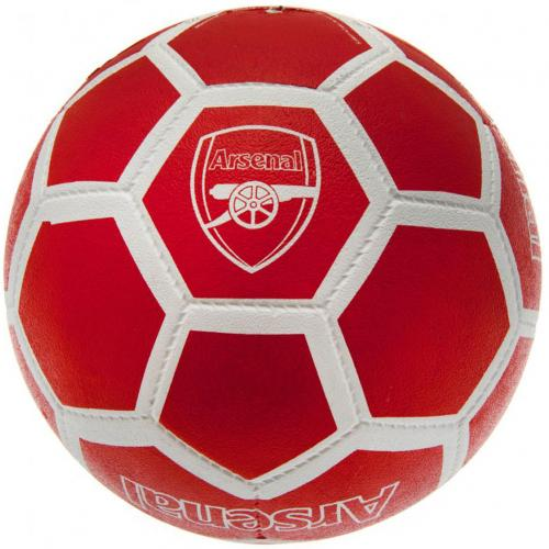 Image of Arsenal F.C. All Surface Football