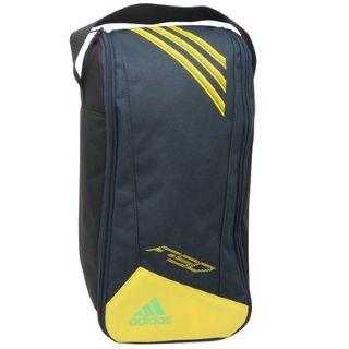 Adidas F50 Boot Bag (navy)