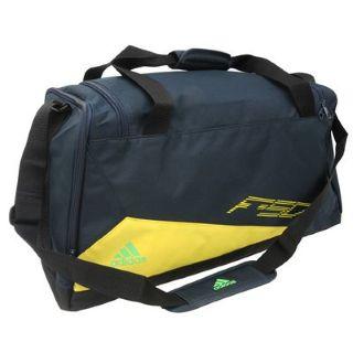 Adidas F50 Team Bag (navy)