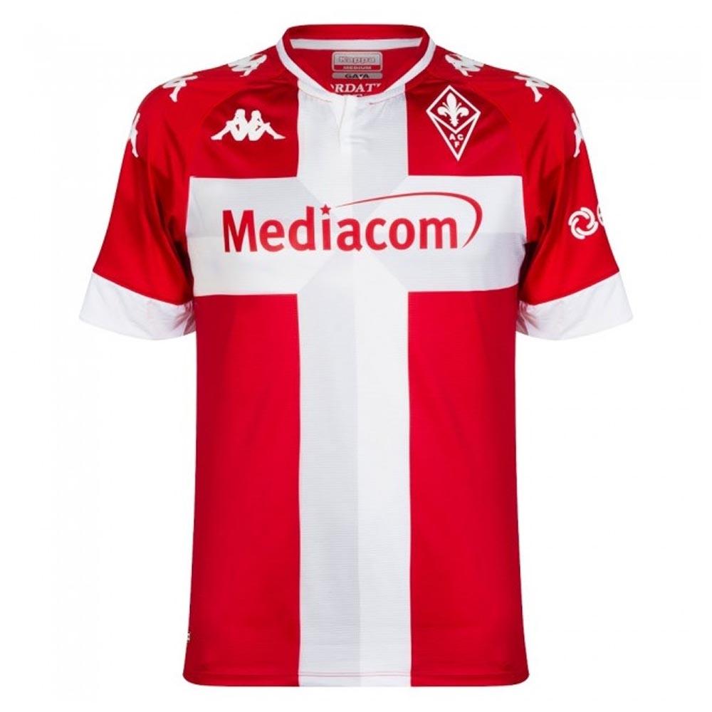 2020-2021 fiorentina third shirt