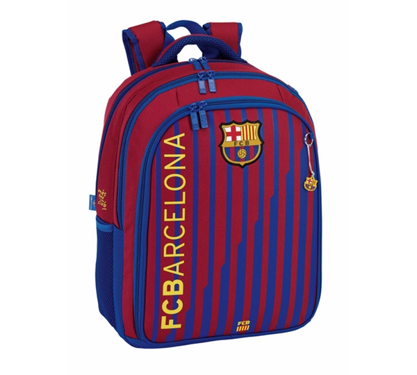Barcelona Laptop Backpack 15.6611225653