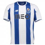 Portuguese Super Liga