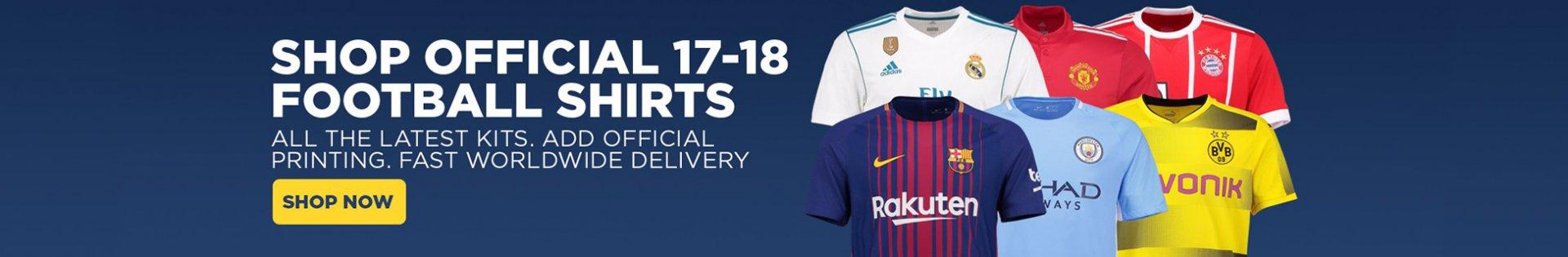 france euro 2018 kit shop